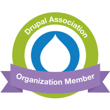 Dr. Radut - Drupal Association Member